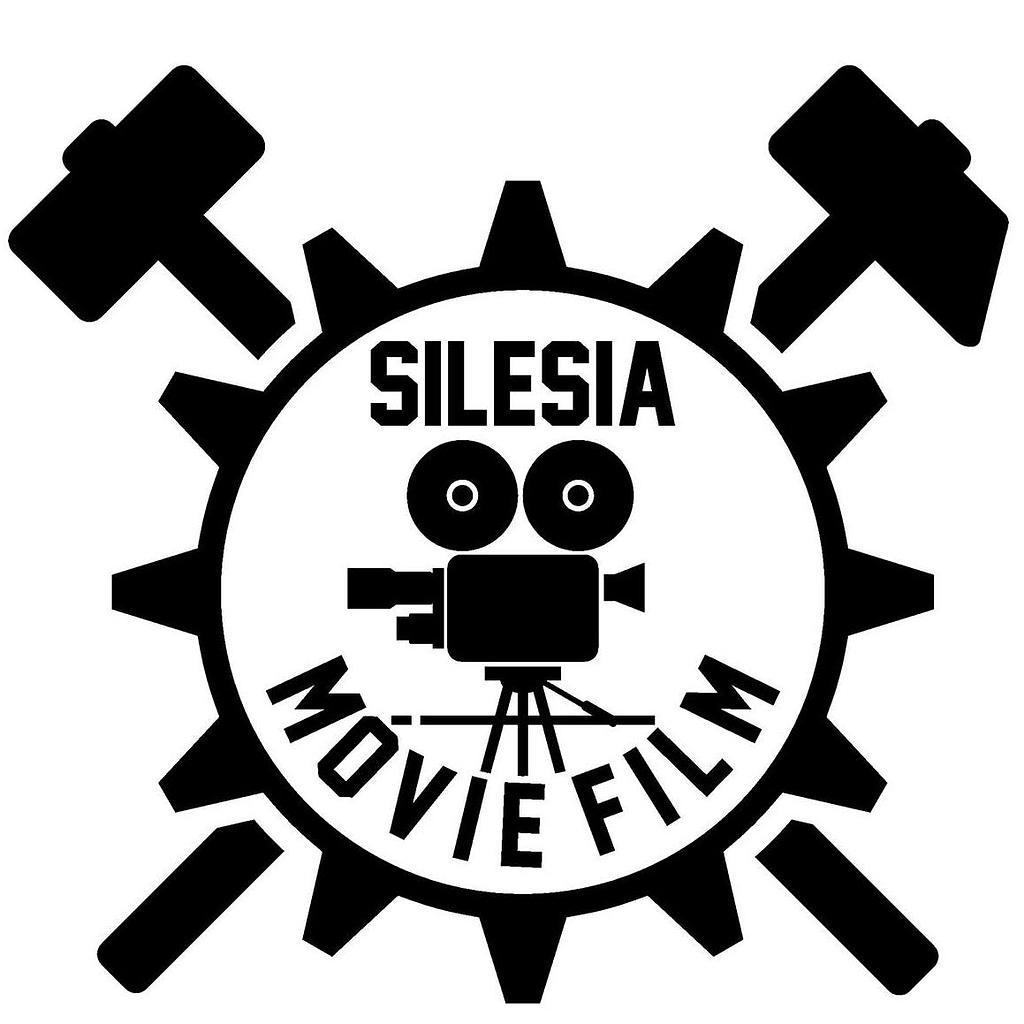 Fotografowanie z drona Silesia Produkcja Filmowa Katowice