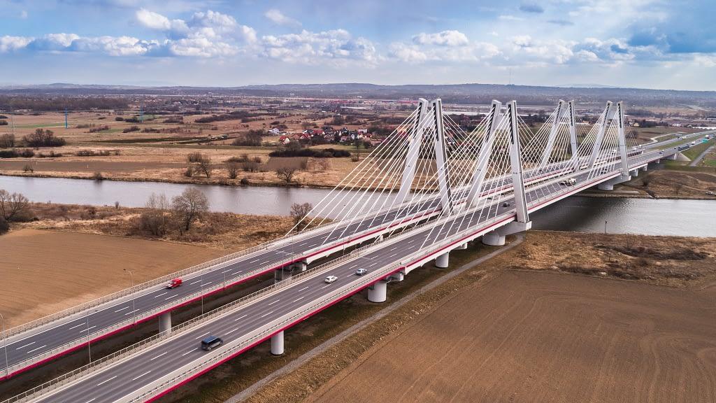 architektura-z-drona-most-inwestycja