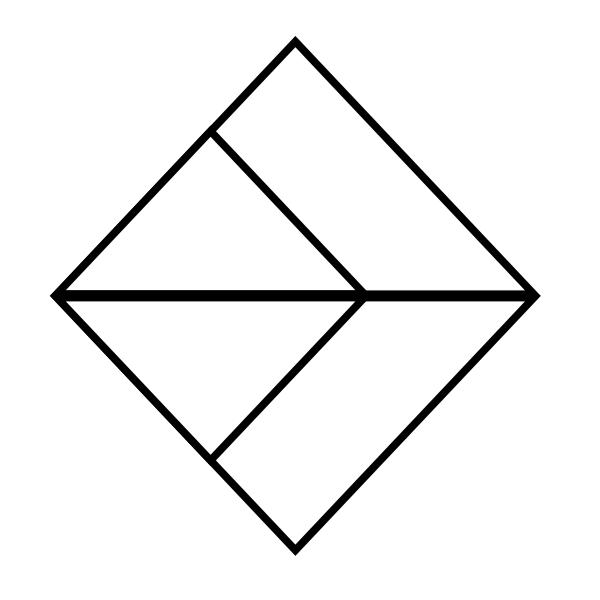 Fotografia wnętrz i architektury Fotografia Przestrzeni logo Kraków