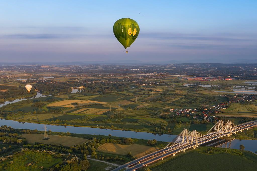fotografia-z-powietrza-balony